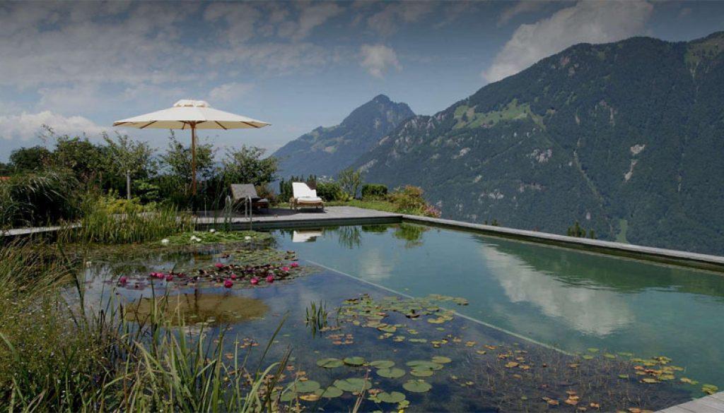 biotop-pools