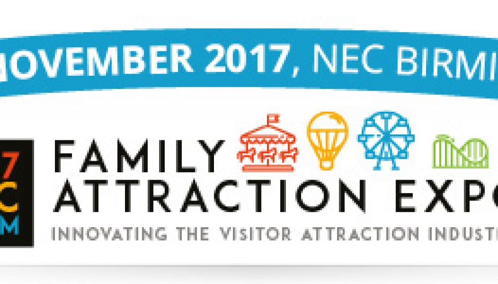fam-attraction-expo