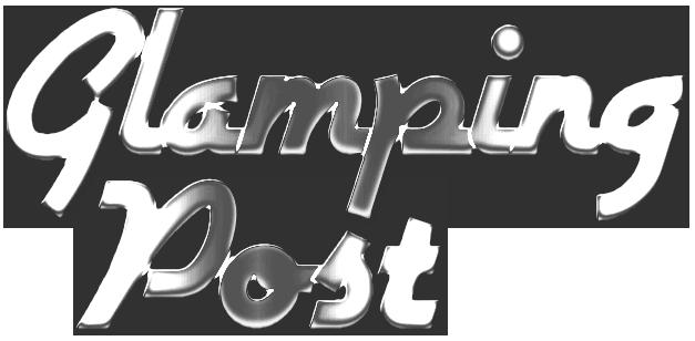 logo 5 crop