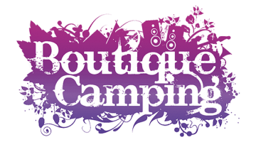 boutique-camping-logo