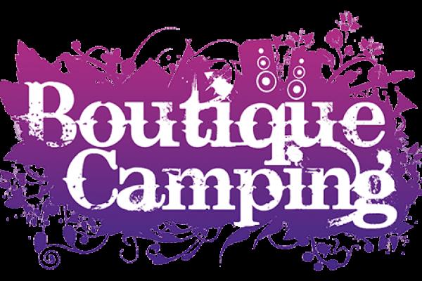 boutique-camping-logo