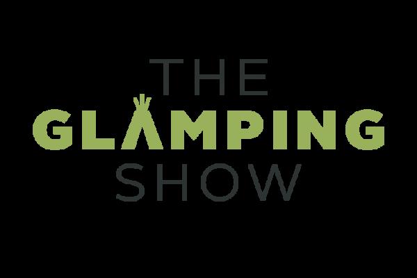 glamping-show-logo-2